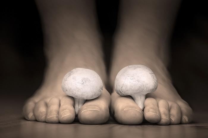 Дегтярное мыло: никакого пота, молочницы, прыщей и выпадения волос, копеечное средство поможет. Идеальное решение