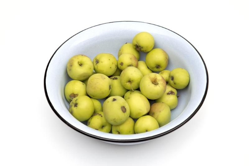 Моченые яблоки в банках, идеальный рецепт! Думала, яблок вкуснее свежих не бывает, пока не попробовала моченые