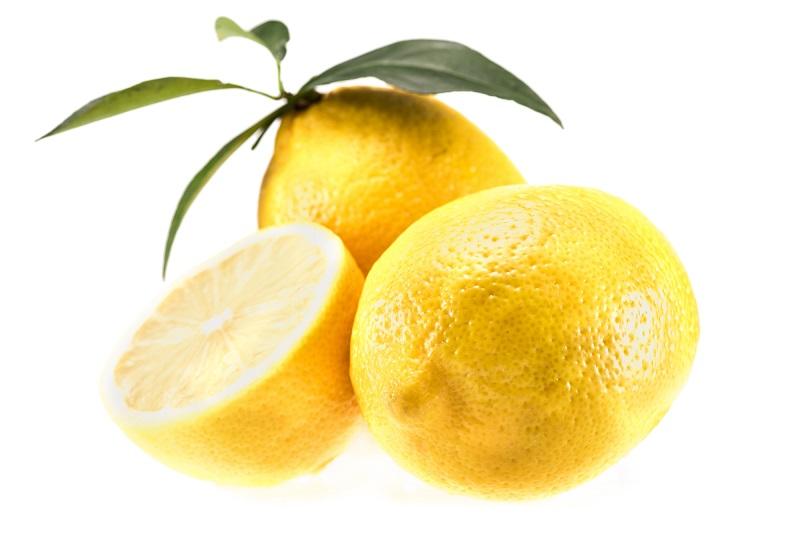 «Мохнатую» от перегрузки и ожирения печень реанимирует стакан этого напитка, возьми 3 ст. л…