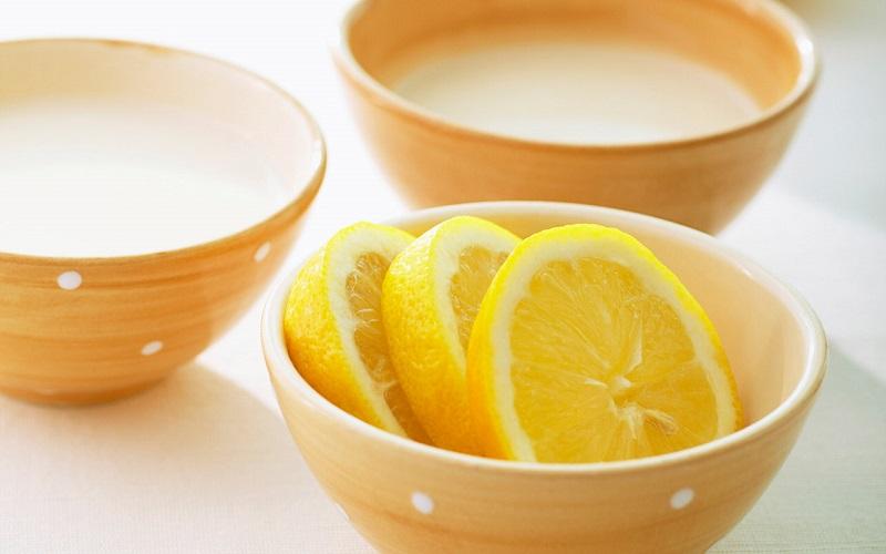 Смесь соды и лимона спасает тысячи жизней каждый год! Не сочетание, а чудо Господне