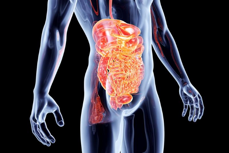 Народное средство для борьбы с внутренним ядом: повторяю курс 3 раза в год, никакая инфекция меня не берет. Действует во время сна