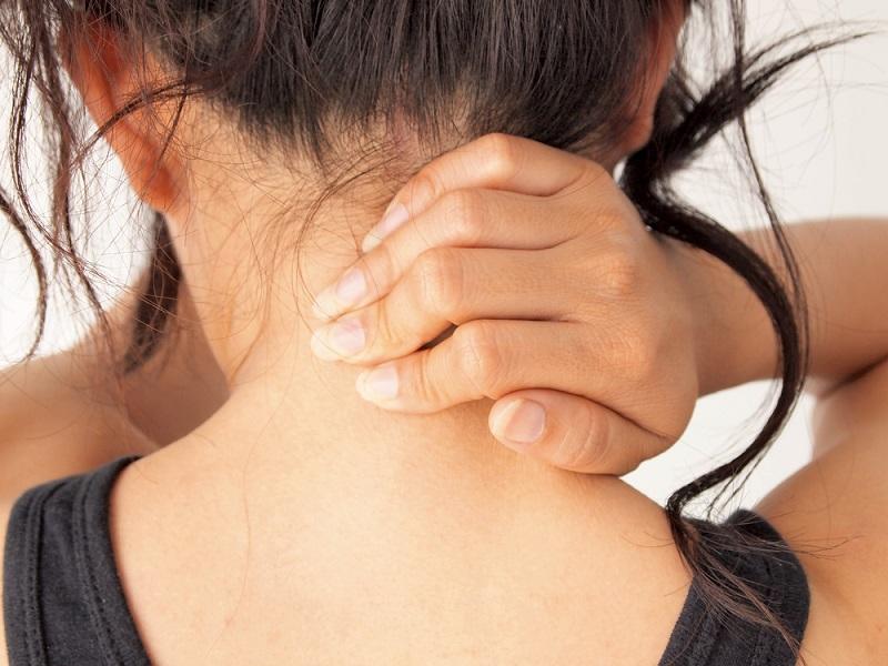 Первые признаки инсульта у женщин. Нужно действовать быстро!
