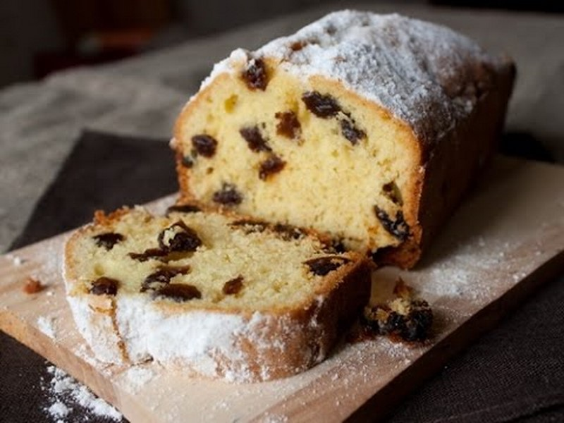 Пирог на кефире за 5 минут! Для хозяек, которые ценят быстрые и вкусные рецепты. Никакой лишней возни