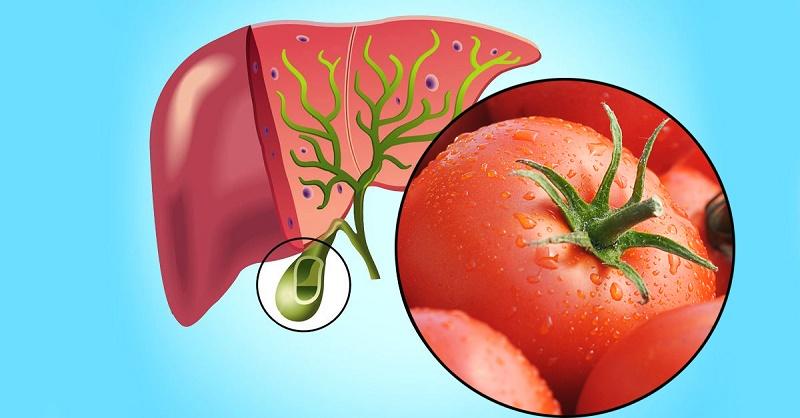 Кому нельзя есть помидоры: 7 строгих запретов на томаты