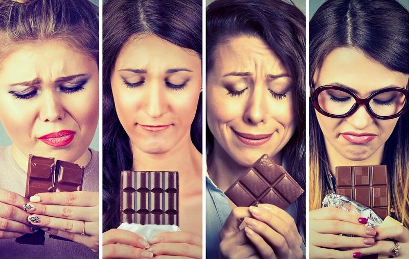 Зловещий продукт разрушает мозг и убивает память! Ограничь его употребление, не затягивай