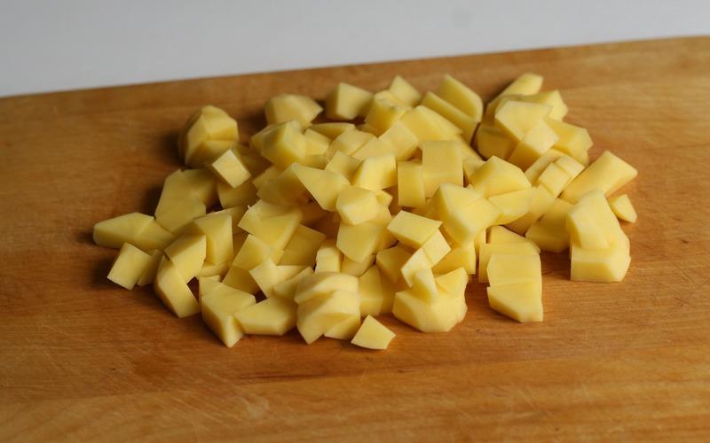 Капустняк по рецепту запорожских казаков: невероятно сытный и ароматный. То, что обязательно стоит попробовать