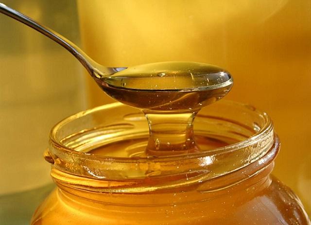 Эти 6 продуктов очистят твою печень от токсинов. Действительно помогает! Вперед за чесноком!