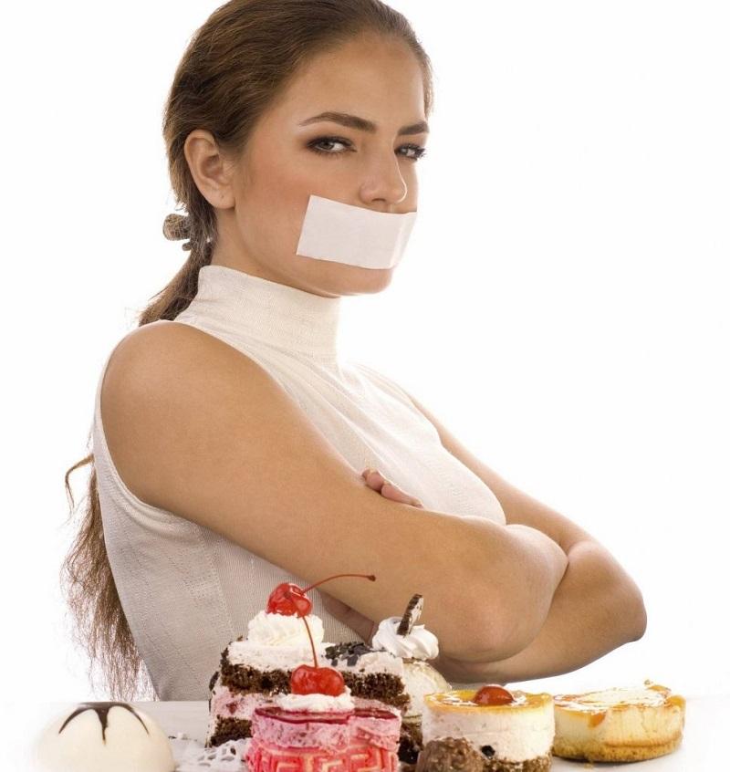 Диета, при которой «голодает» рак и проходит диабет! Чтобы впустить целительный жир в свою жизнь, нужно… Особенный план питания