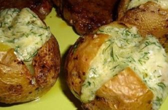 Рецепт второго хлеба в духовке
