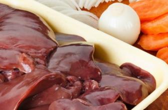 Рецепт домашнего тосканского паштета