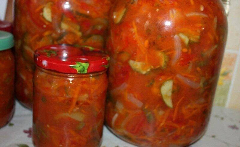 5 бомбических дачных рецептов от бабы Шуры