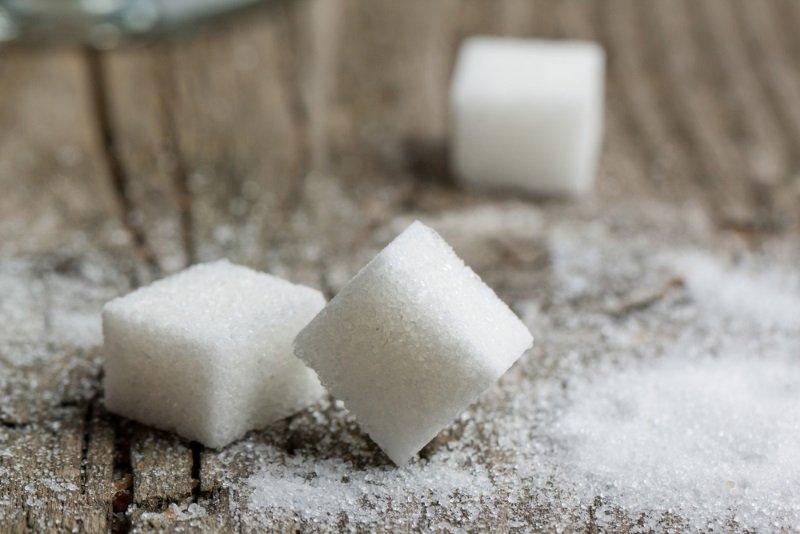 Мятный сахар на зиму и почему с сушеной мятой заготовке нет никакого сравнения