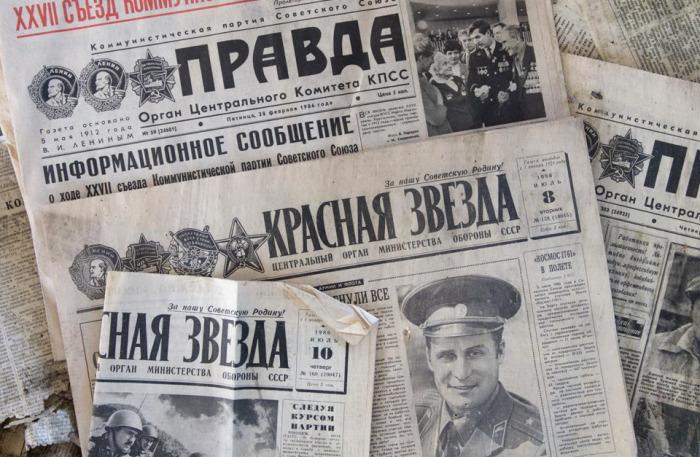 Почему в СССР не слышно было о проблеме клещей, а теперь о них шумят каждую весну