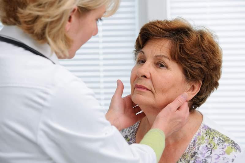 Эндокринолог: «При проблемной щитовидке обязательно каждый день съедайте минимум 1 желток». Простое средство, которое справляется со сложной задачей.