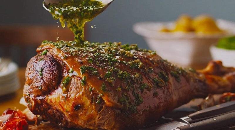 Как сделать мягким любое мясо