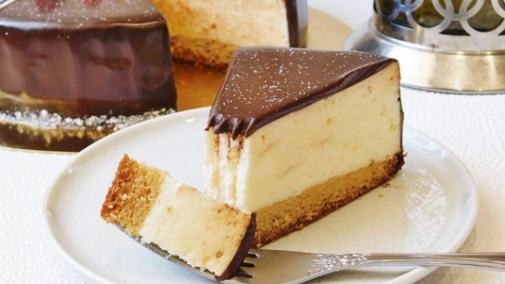 Популярные десерты времен СССР: подборка из 7 классических рецептов