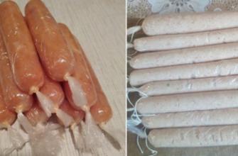 Как приготовить быстрый перекус для вечно спешащих взрослых