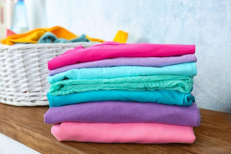 Почему не имеет смысла гладить постельное белье