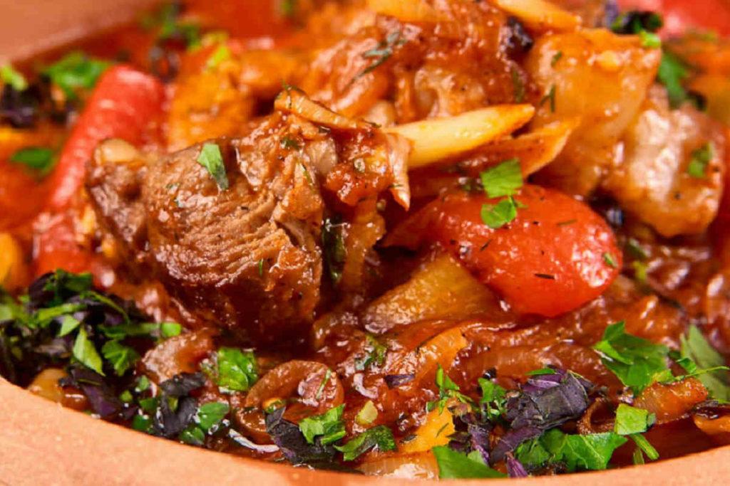 Столовские премудрости и как использовать их в домашней готовке