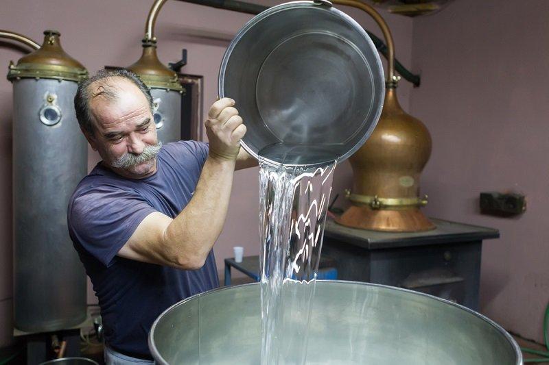 Домашнее «Фраголино» и почему стоит приготовить его из первой клубники