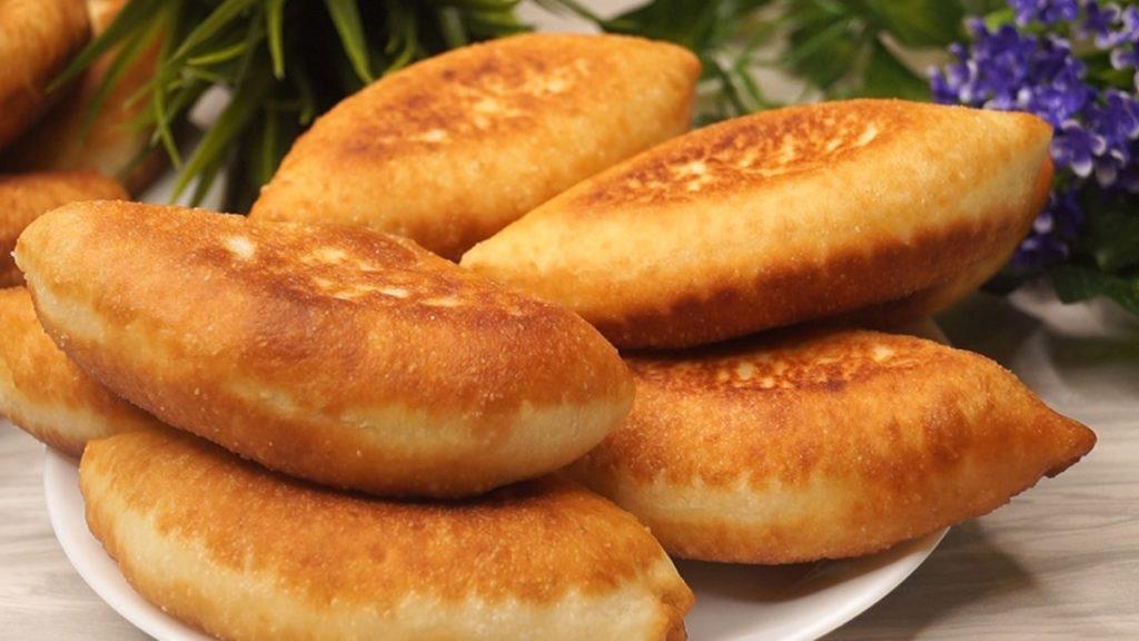 Классические рецепты популярных советских сладостей