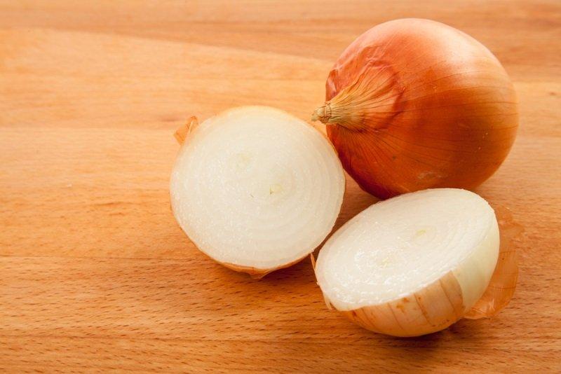 Помидоры с горчицей и почему они стоят дольше обычных