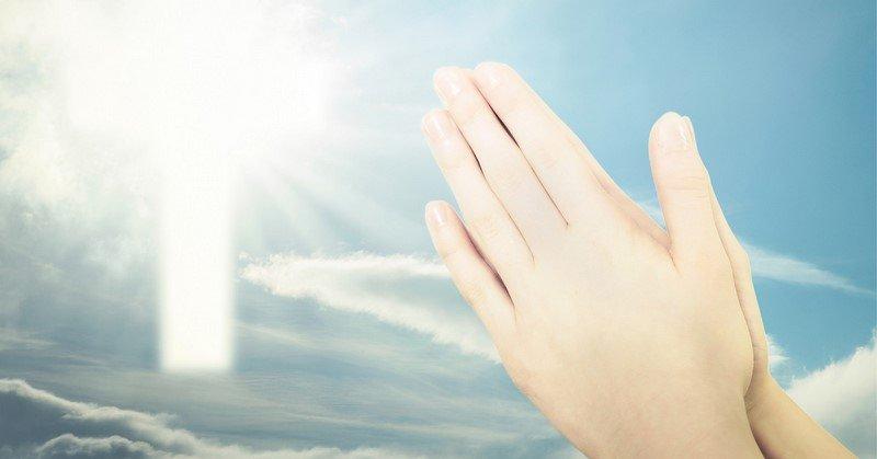 Молитва о хорошем самочувствии Пантелеймону Целителю