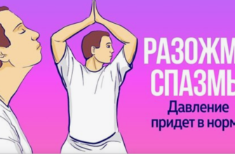 «Гимнастика для шеи с музыкой» Шишонина и как ее выполнять