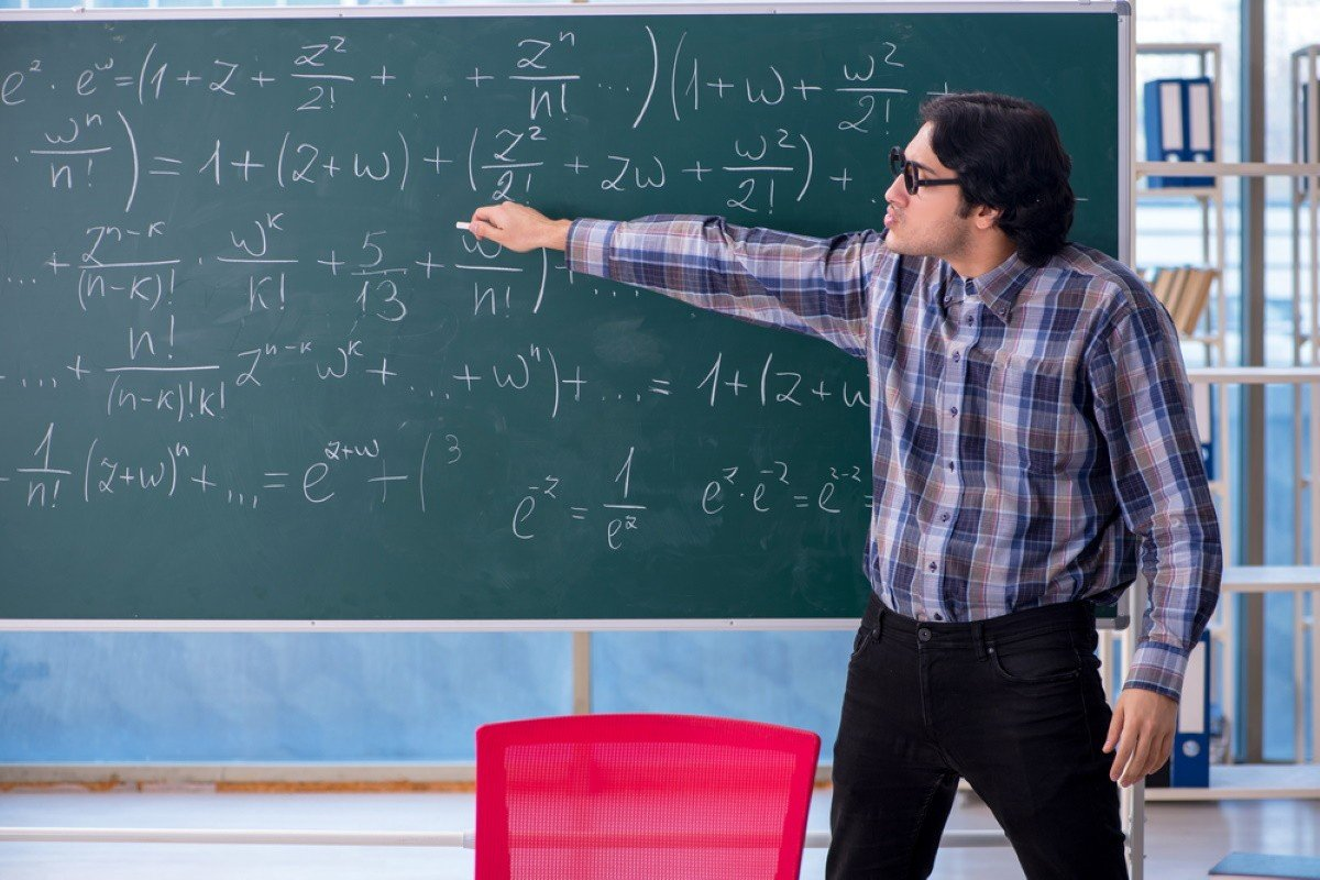 Подборка задач с ответами для исключительных умников