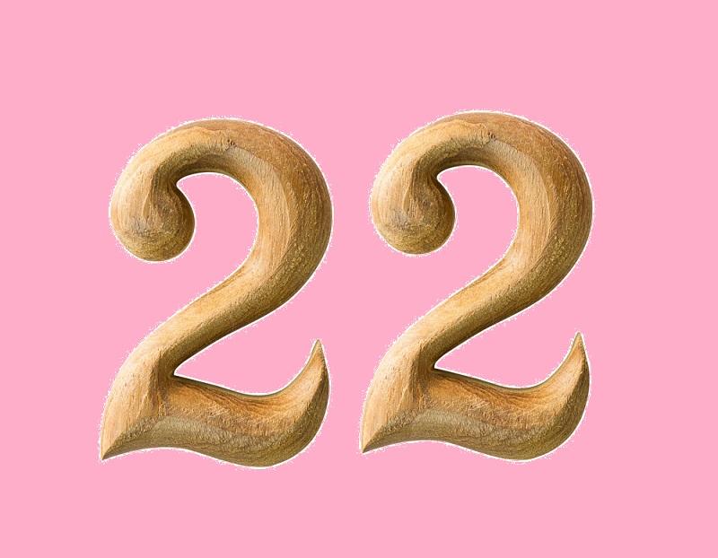 Число рождения предвещает всю судьбу человека! А ты когда родился?