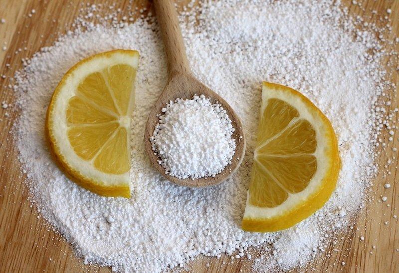 Как сделать цукаты из слив в домашних условиях