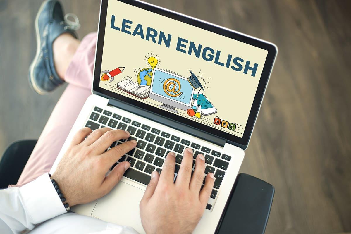 Фразы для свободного общения на английском