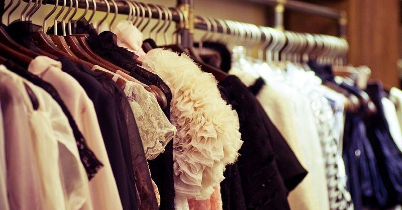Какую одежду желательно носить чаще