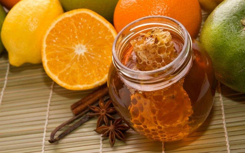 5 убедительных причин ежедневно перед сном съедать по ложке мёда