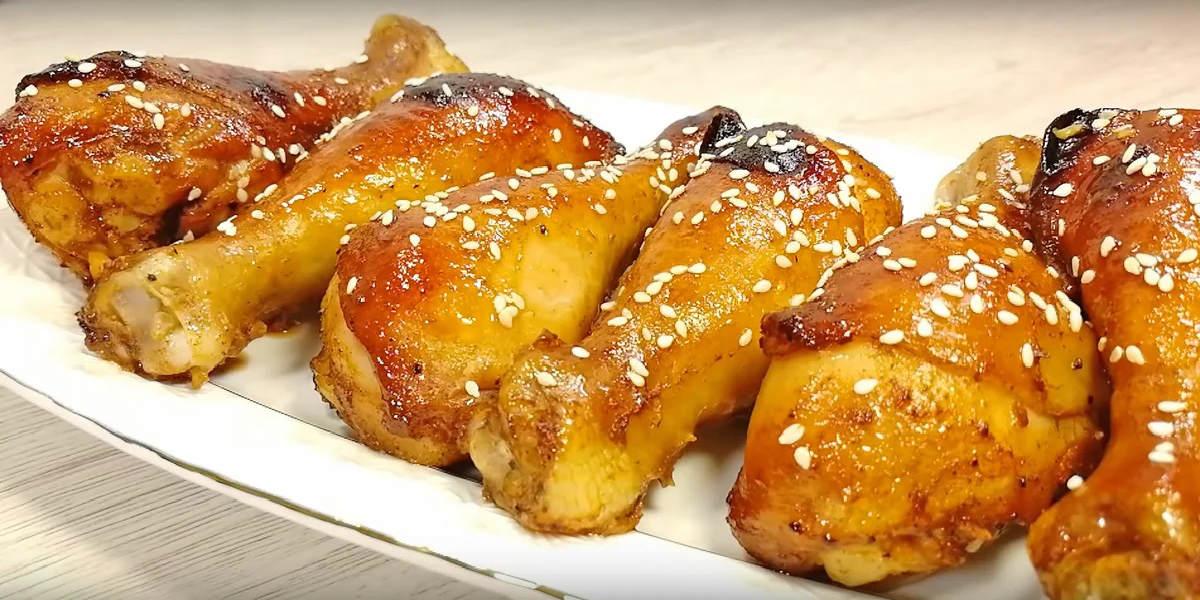 Пять способов заготовить много курицы впрок