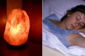 Зачем медсестры охотятся за солевыми лампами