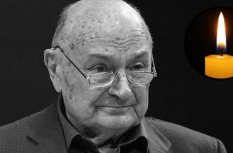 Чему нас научил мудрый и проницательный Михаил Жванецкий