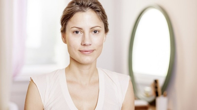 Как француженки спасают кожу от морщин и пигментных пятен в зрелом возрасте