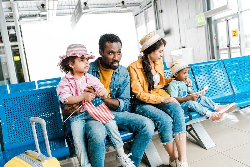 Воспитание детей в США и как перенять опыт умных американцев