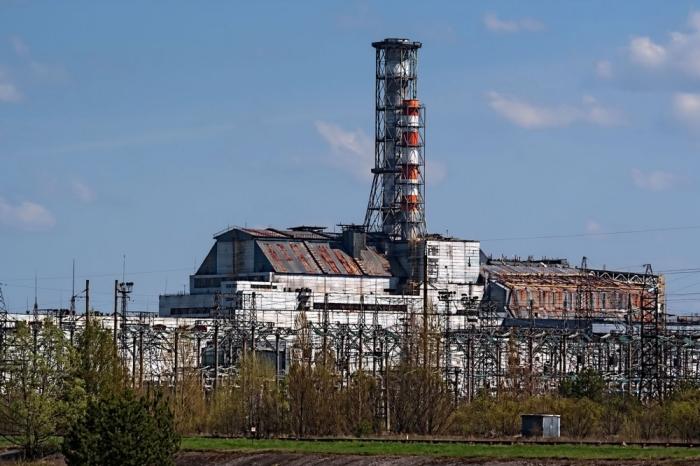 Почему Чернобыль стал призраком, а в Нагасаки и Хиросиме и теперь живут люди