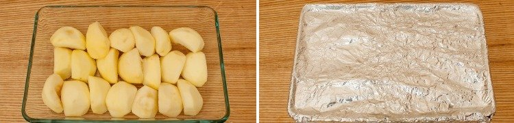 Как приготовить яблочный самбук: по вкусу напоминает зефир, но еще более нежный и ароматный!