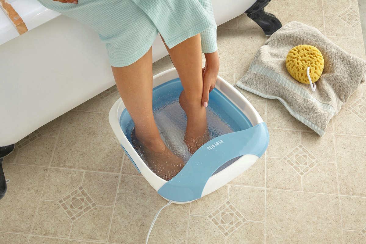 Несколько советов, как использовать хлорофиллипт в домашних условиях