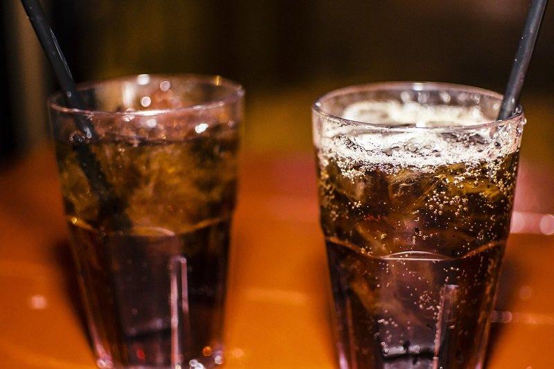 Домашний напиток на черносливе, что будет желанным гостем на любом столе
