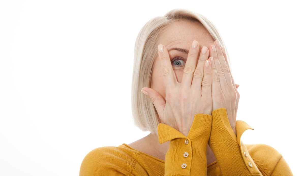 Климакс: о чем молчат врачи и не знают женщины