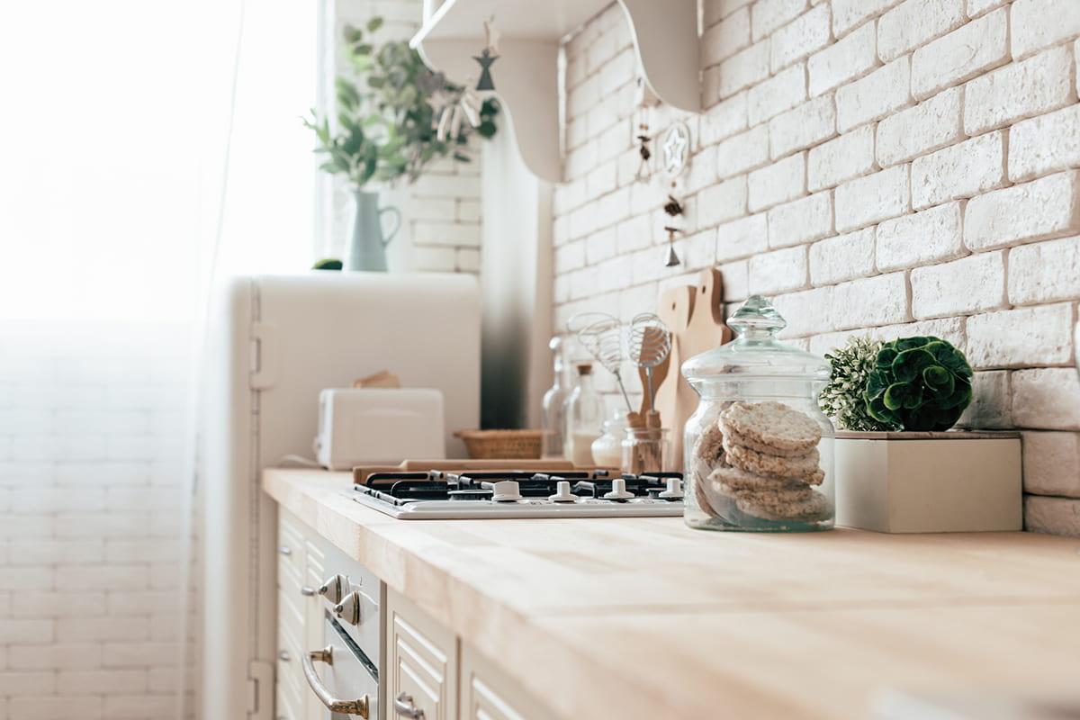 Вещи на кухне, от которых у дизайнера темнеет в глазах