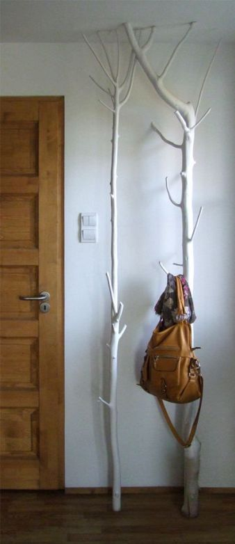 Бюджетные и стильные идеи мебели, сделанной своими руками