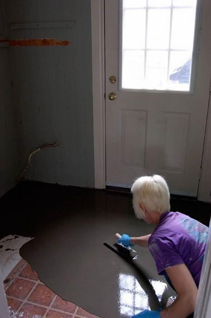 Удивляетесь богатому ремонту соседей? Может, они просто знают пару хитростей.