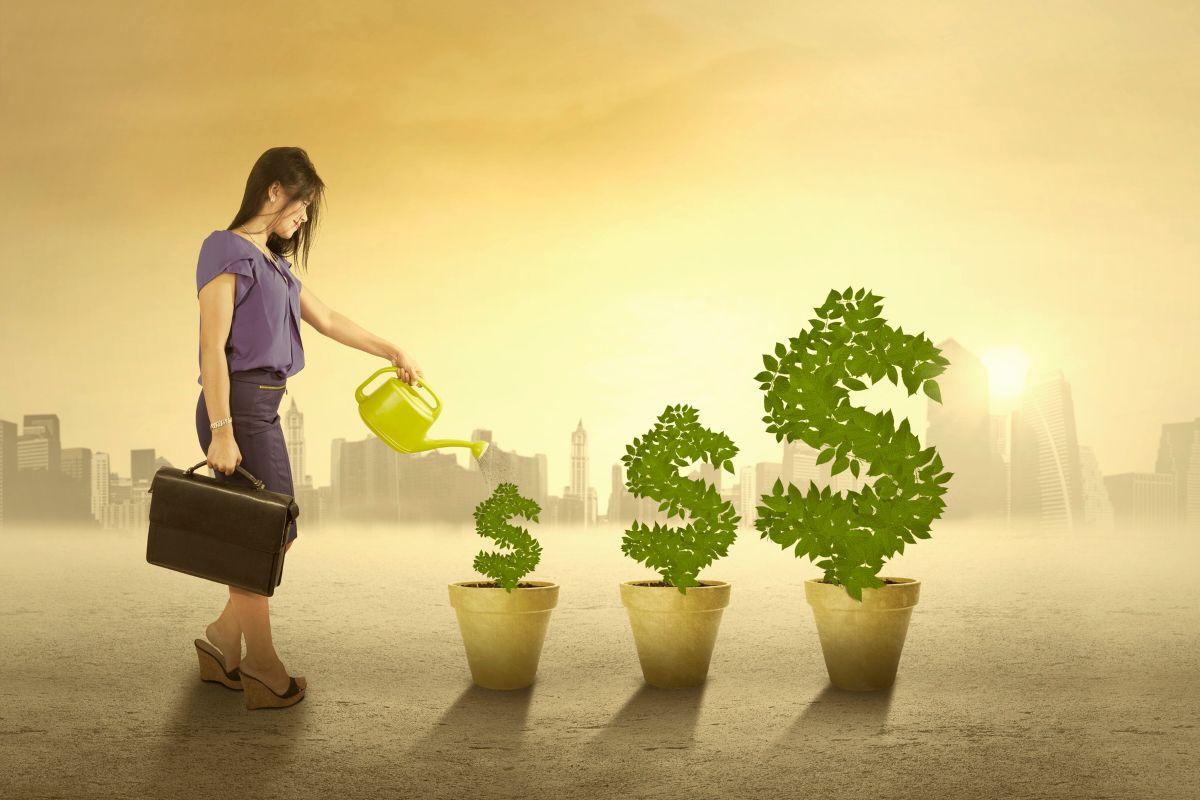 Почему деньги утрачивают былую ценность и почему следует переключить внимание на другие вещи