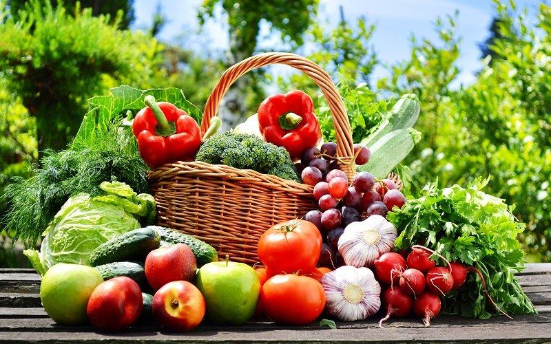 Болгарский генетик составил список продуктов, которые замедляют старение