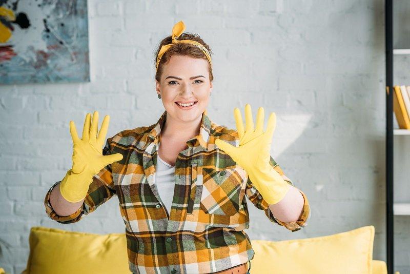 Как почистить селедку, чтобы получить совершенное филе